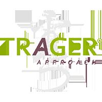 logoTragerApproach